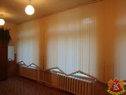 Тканевые вертикальные шторы жалюзи для офиса и дома  ,  Симферополь