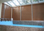 Жалюзи- шторы для квартир и офисов,  Симферополь Крым.
