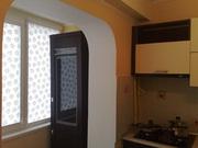 Рулонные шторы для детских ,  гостиных , залов и спален Симферополь Крым.