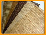 Жалюзи вертикальные тканевые — образцы тканей Симферополь Крым.
