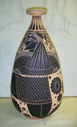 http://www.studio-keramik.com