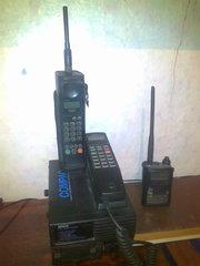 радиоудлинитель Сенао 868,   358