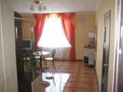 Посуточно квартиры в Симферополе