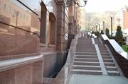 Гранитные плиты Симферополь