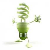 Электроизмерения,  электро-ремонт электрооборудования.