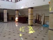 Мрамор мраморные плиты мраморные ступени и слябы в Крыму