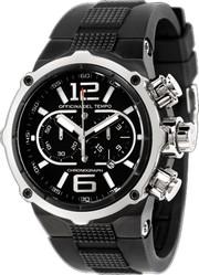 Наручные часы из Италии Spazio24 и Officina Del Tempo оптом