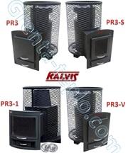Банные печи Kalvis - PR3