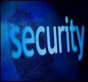 Внутрикорпоративные расследования. Безопасность бизнеса.