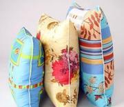 спецодежда. домашний текстиль.. ткани .подушки. .опт..