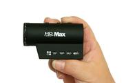 Спортивная камера Max-Q82
