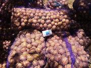 Продам картофель в Крыму с поля