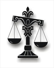 Грамотный уголовный адвокат в Севастополе,  Симферополе и Крыму