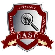 Детективное агентство DASC Симферополь. Частный детектив.