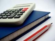 Бухгалтерский учет  для практикующих бухгалтеров от Академии Успеха