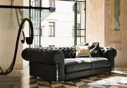 Итальянская мебель. Купить Итальянскую  мебель.