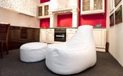 Изготовление мягкой мебели под заказ. Дизайн мягкой мебели Севастополь