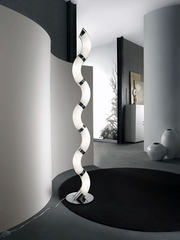 Дизайн освещения. Декоративная подсветка.