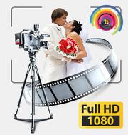 Свадебная фото съёмка и видео съёмка в Симферополе. Недорого