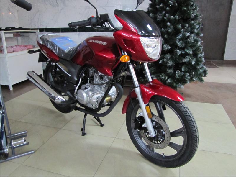 Мотоциклы видеокамеры canon