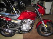 Продам новый Yamaha 125 Jianshe. Продам новый мотоцикл Yamaha. Звоните