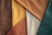 страусиная кожа крым саки симферополь евпатория,  кожа страуса цена