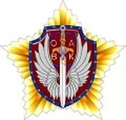 Детективные услуги в Крыму