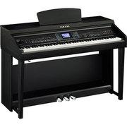 Продам Цифровое пианино Yamaha clavinova CVP-601B