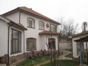 Строительство домов,  ремонт и т.д.