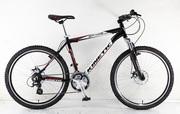 Купить горный велосипед Kinetic Space,  продажа велосипедов в Крыму