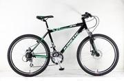 Горный велосипед  Kinetic Strike,  купить  велосипеды в Крыму