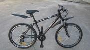 Горный велосипед  Formula F1,  купить горные велосипеды в Крыму
