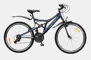 Купить горный велосипед  Formula Berkut,  продажа велосипедов  в Крыму