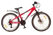 Купить горный велосипед Formula Dakar,  велосипеды в Крыму