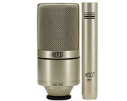 Микрофон Marshall Electronics MXL 990/991 продам в Симферополе
