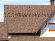 Ремонт крыши в Симферополе