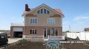 Проектир. каркасное строительство,  ремонт,  реконструкция домов в Крыму