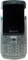 Donod D905 2 sim-карты ТВ
