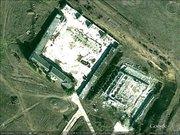 Продам базу  АР Крым