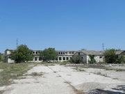 Продам или сдам в аренду базу АР Крым