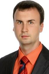 АДВОКАТ Кирюников А.В. - услуги адвоката в Крыму