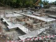 строительные работы по Симферополю