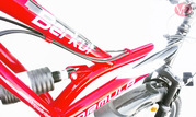 Продам Велосипед Formula Berkut