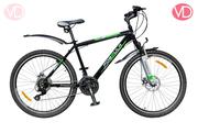 Купить  ВелосипедFormula Dynamite 26