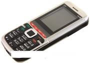 обильный телефон Donod С3+ /2 сим-карты /Оплата при получении