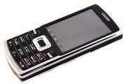 DONOD D802 сенсорный без предоплаты