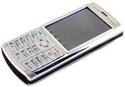 DONOD D805+ сенсорный без предоплаты
