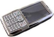 DONOD D908 сенсорный без предоплаты
