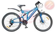 Продаем  Велосипед Formula Outlander 26 в Симферополе