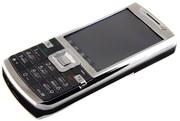 DONOD D801 сенсорный без предоплаты